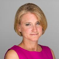 Debbie Kiederer